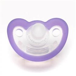 Jollypop Newborn Lavender