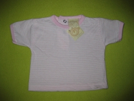 Caroline Jane pullover 50-56