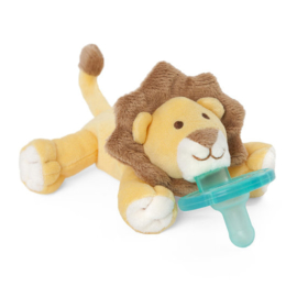 Wubbanub Baby Lion - Mary Meyer