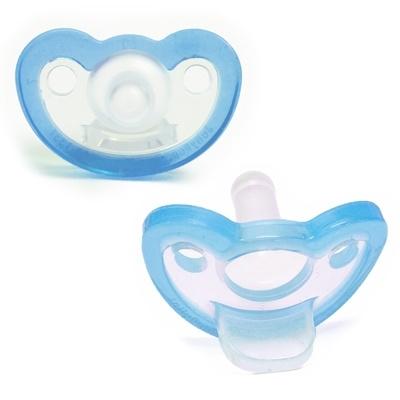 Jollypop preemie Blue