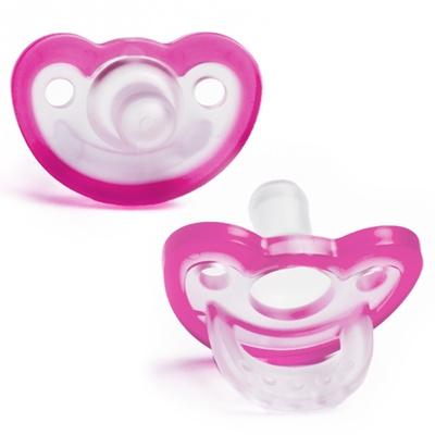Jollypop Plus Pink