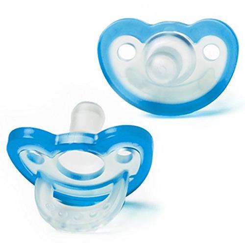 Jollypop Plus Blue