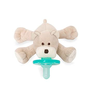 WubbaNub Baby Bear - Mary Meyer