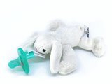 Little Arthur - Baby konijn