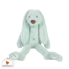 Rabbit Richie Lagoon - Happy Horse