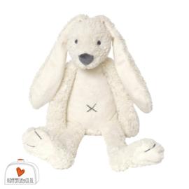 Rabbit Richie Ivory - Happy Horse