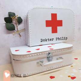Dokterskoffertjes