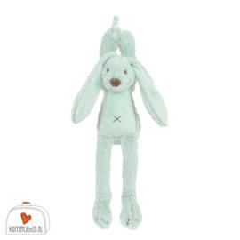 Rabbit Richie Lagoon musical - Happy Horse