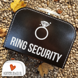 Ringsecurity