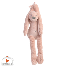Rabbit Richie Old Pink musical - Happy Horse