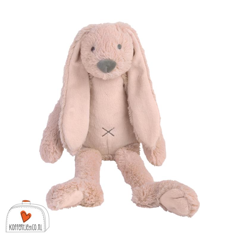 Rabbit Richie Old Pink - Happy Horse