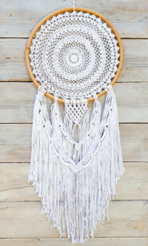 Dromenvanger/Dreamcatcher FULL