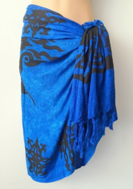 Sarong CELTIC BLUE, Best