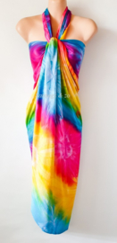 Sarong WORLD OF COLOURS, Best