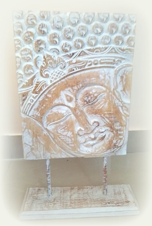 Boeddha Ornament