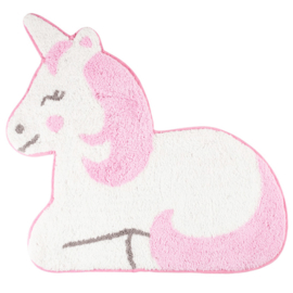 Unicorn Vloerkleedje