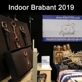 "Blog 8: Photodiary Indoor Brabant ""The Dutch Masters"""