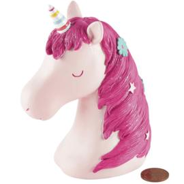 Unicorn 3D Spaarpot
