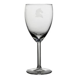 Wijnglas Klein Paardenhoofd