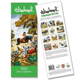 Thelwell Cadeaus