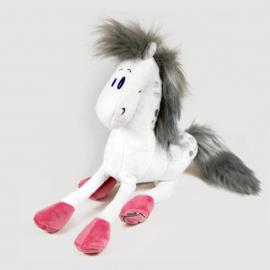 Konik Berik Pluche Pony