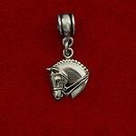 Hanger/bedel Dressuurpaard  Jane Heart