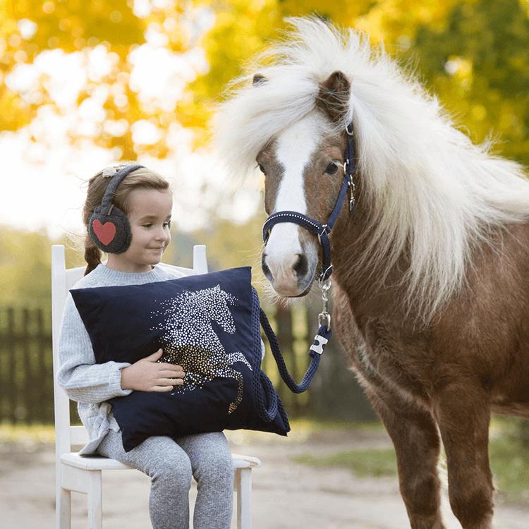 Blog 15: Zoek jij een cadeau voor een paardenmeisje? Wij geven je een aantal tips!