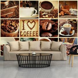 Koffie Cafe nr 875