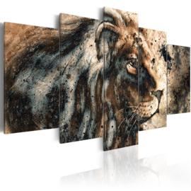 271 Leeuw