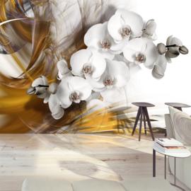 Modern Orchidee nr 750