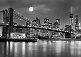 New York nr 176