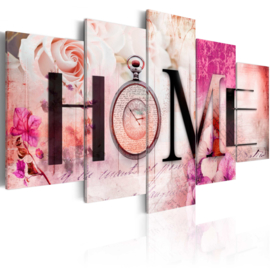 320 Roze Home