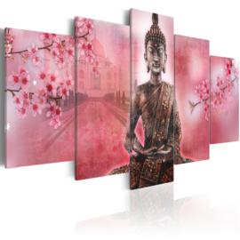 715 Buddha Boedha