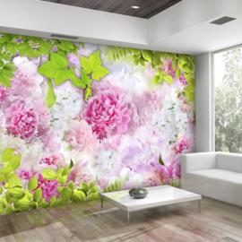 Bloemen Natuur nr 654