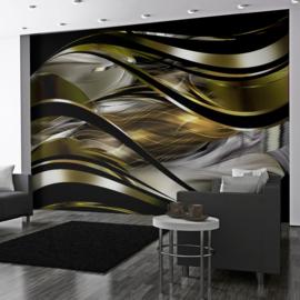 Abstract Art nr 528