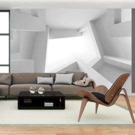 #d Modern Art nr 828
