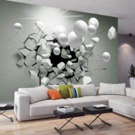 3d Modern Art nr 337