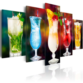 617 Cocktails