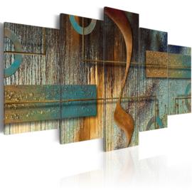 nr31 Abstract Art