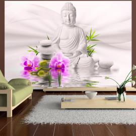 Buddha Spa nr 641