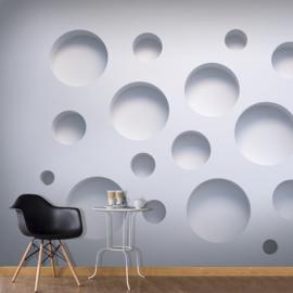 3d Modern Art nr 632