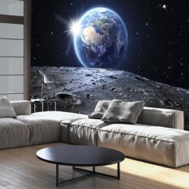 Planeet Aarde nr 780