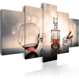 590 Sigaar Whiskey Lounge
