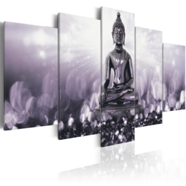 391 Buddha Boedha