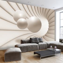3d Modern Art nr 230