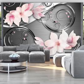 Modern Bloemen nr 425