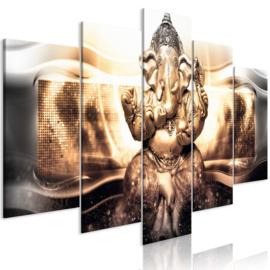 1009 Ganesha Hinduism