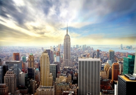New York nr60