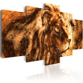 273 Leeuw