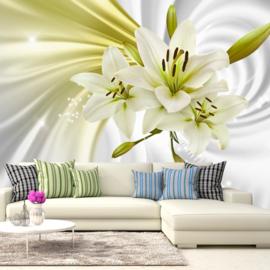 Bloemen Modern nr 658